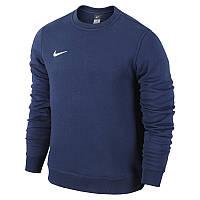 Толстовка Nike Team Club Crew 658681-451