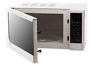 Микроволновая печь ELENBERG MG 2070 M,товары для кухни,тостеры,чайники,кофеварки,весы кухонные
