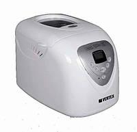 Хлебопечь Vertex VR-7903,товары для кухни,тостеры,чайники,кофеварки,весы кухонные