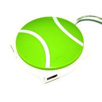 USB Хаб «Теннис»