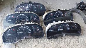 Щиток приборов Opel Vectra, Astra, Опель Вектра, Астра.