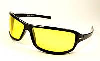 Противотуманные очки оптом