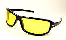 Противотуманные очки оптом (6807 С2)