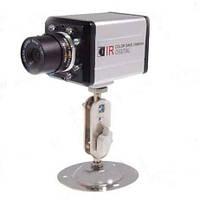 Камера 01 - ST+ память, системы видеонаблюдения, камеры,видеодомофоны, купольные,безопасность