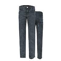 Джинсовые брюки на мальчика оптом, Glo-story, 134-164 рр арт.BSK-9276