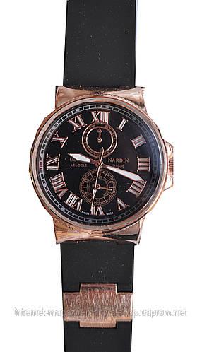 Часы наручные  UN