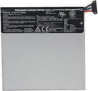 Аккумулятор для Asus Google Nexus 7 ME571, батарея C11P1303
