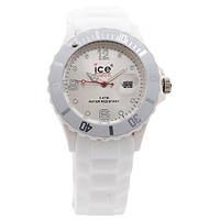 Часы наручные 7980 Детские Ice watch (айс) календарь, наручные часы, браслет на часы, ремешок на часы, женские