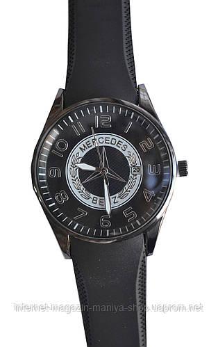 Часы наручные мужские MB
