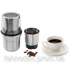Кофемолка-измельчитель PROFI COOK PC-KSW 1021