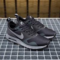 450877f6 Nike Air Max Tavas — Купить Недорого у Проверенных Продавцов на Bigl.ua