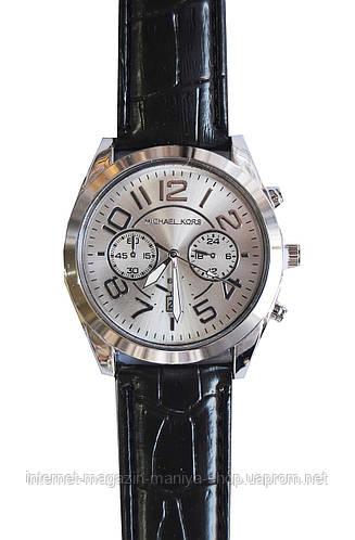 Часы наручные МК
