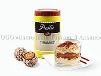 Десертная паста - Тирамису 1,2 кг
