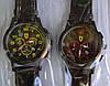 Часы наручные мужские Ferrari, фото 2