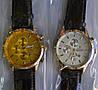Часы наручные мужские ROLEX, фото 2