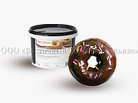 Помадка чёрный шоколад - Steensma - 3 кг