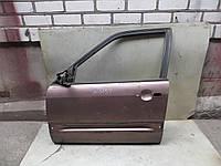 Дверь перед левая Audi 100 C3 (82-91), фото 1