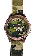 Часы наручные мужские Carsidun