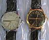 Часы наручные мужские MK, фото 3