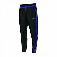 Спортивные штаны Adidas Tiro 15 AP0304