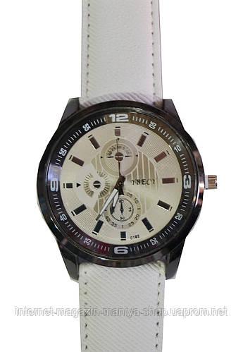 Часы наручные мужские YBECY