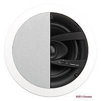 Q Acoustic всепогодная потолочная акустика Q Install Weatherproof Series Qi65CW