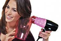 Воздушные бигуди Air Curler,красота и здоровье , уход за волосами