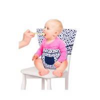 Чехол-поддержка на стул для кормления Sevi Bebe