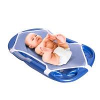 Гамак-эко для купания новорожденного Sevi Bebe 0-6 месяцев