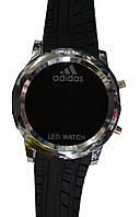 Часы наручные мужские ADIDAS
