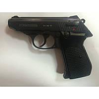 Стартовый пистолет ПСШ 790, пистолеты, стартовые, оружие, шумовые