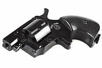 Револьвер Ekol Arda black, оружие, револьверы, пистолеты, револьвер под патрон Флобера, безопасность