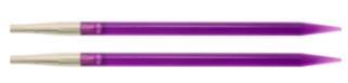 Спицы съемные Trendz KnitPro, 5,00 мм