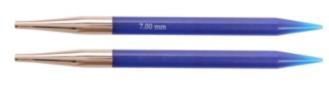 Спицы съемные Trendz KnitPro, 7,00 мм