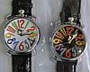 Часы наручные женские, фото 2