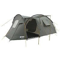 Палатка Terra Incognita OLYMPIA 4, фото 1