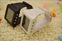 Tелефон часы Aoke AK812 , фото 1
