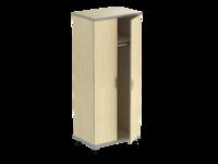 Шкаф-гардероб М-11
