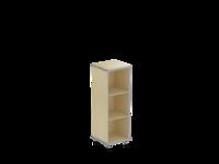 Шкаф для документов M33