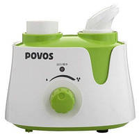 Ультразвуковой увлажнитель воздуха Povos PJ1011, увлажнитель воздуха