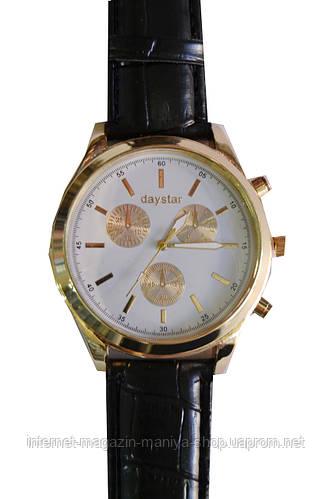 Часы наручные daystar