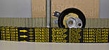 Комплект натяжитель + ремень ГРМ 1.5dCi на Renault Kangoo II  — Renault (Оригинал) - 130C11508R, фото 3