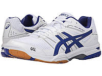 ASICS GEL ROCKET 7 (B405N-0143), Размер US 8