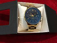 ЧАСЫ НАРУЧНЫЕ TISSOT 6119, часы наручные Тиссот, женские наручные часы, мужские, наручные часы Майкл Корс
