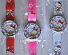 Часы наручные детские девочка , фото 2