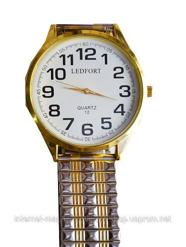 Часы наручные LEDFORT