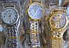 Часы наручные AOSHIBA, фото 2