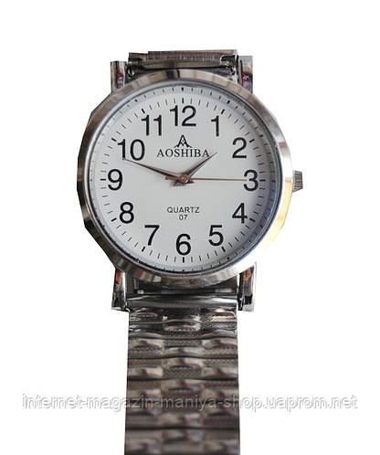 Часы наручные AOSHIBA