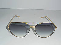 Женские солнцезащитные очки 6941, брендовые, хит,очки стильные, модный аксессуар, очки, женские очки, качество