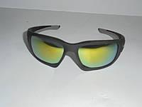Спортивные очки 7081, велоочки, очки для бега, солнцезащитные, спортивные, очки для гребли, велоспорт